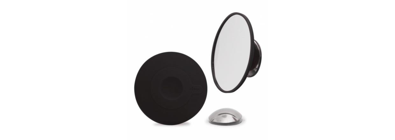 Make Up & Rejse spejl