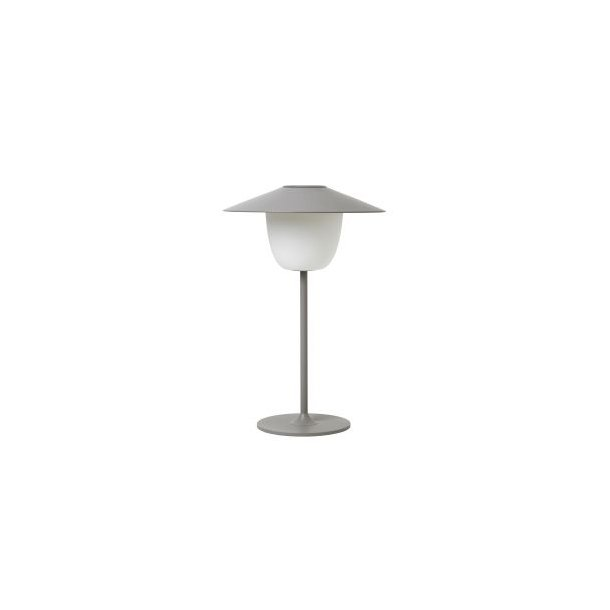 ANI Lampe